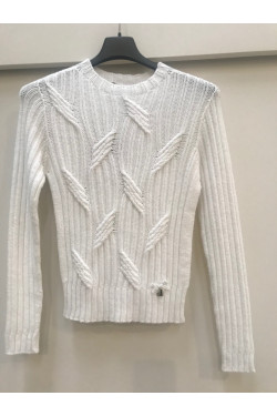 PTA5412 ROUND NECK SWEATER...