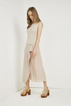 G9539 / 20 LONG DRESS...