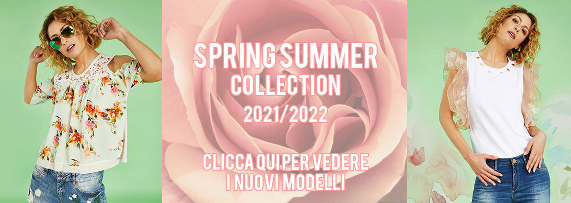 Mitika 2021 Spring Summer Collection slide 3