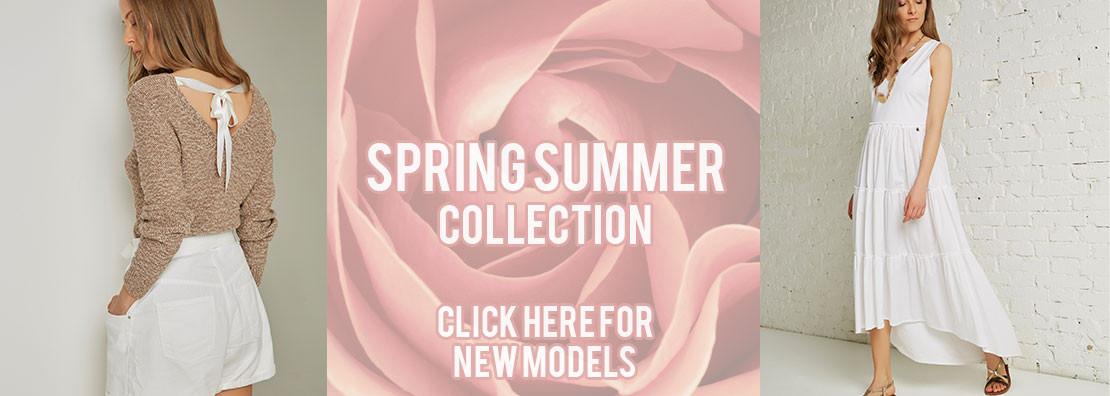 Mitika 2020 Spring Summer Collection slide 4