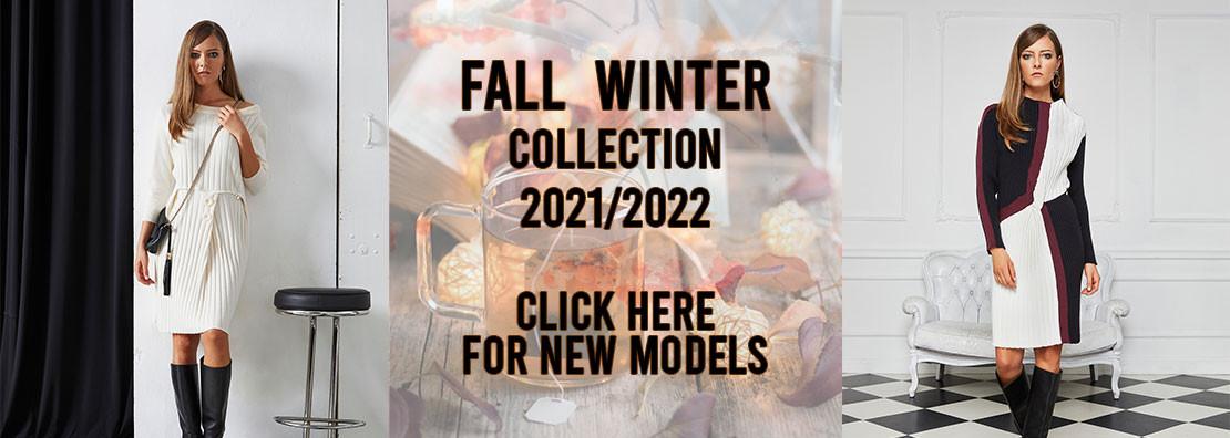 Mitika 2021 Spring Summer Collection slide 1