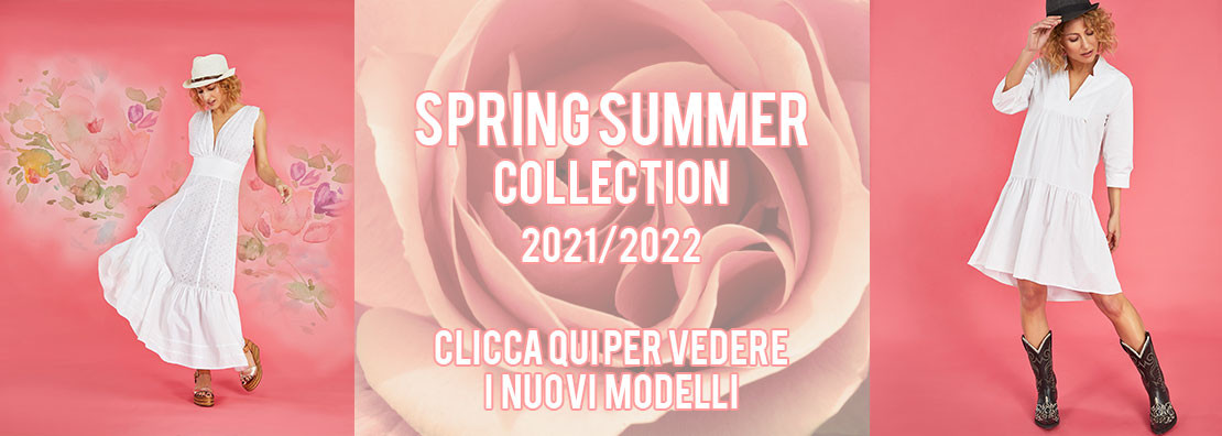 Mitika 2021 Spring Summer Collection slide 4