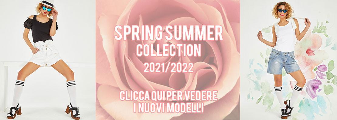 Mitika 2021 Spring Summer Collection slide 6
