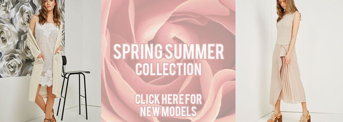 Mitika 2020 Spring Summer Collection slide 3